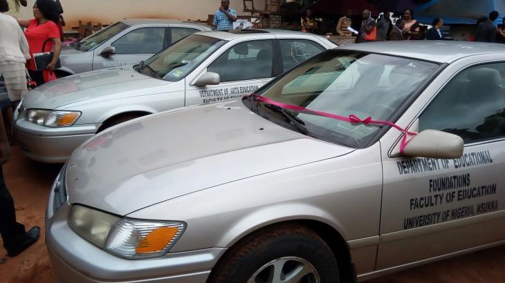 official cars sssssss